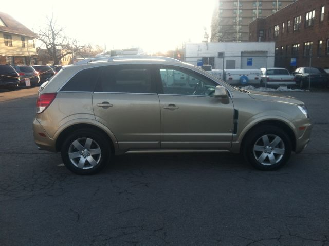 2008 Saturn Vue XR - Rochester NY