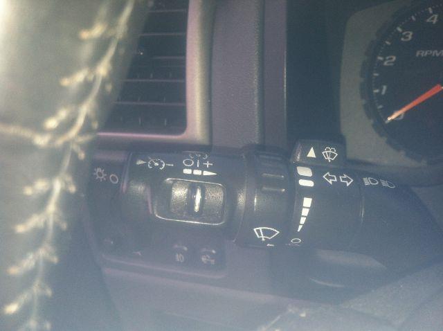 2004 GMC Canyon Z71 SLE Crew Cab 4x4 - Rochester NY