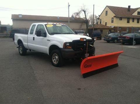 pickup trucks for sale in rochester ny. Black Bedroom Furniture Sets. Home Design Ideas