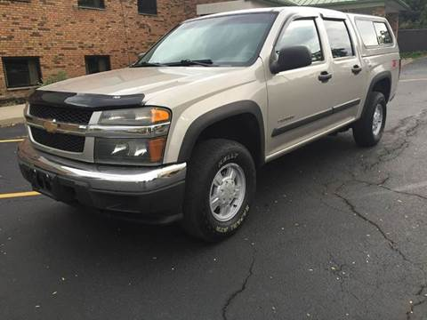used chevrolet trucks for sale in rochester ny. Black Bedroom Furniture Sets. Home Design Ideas