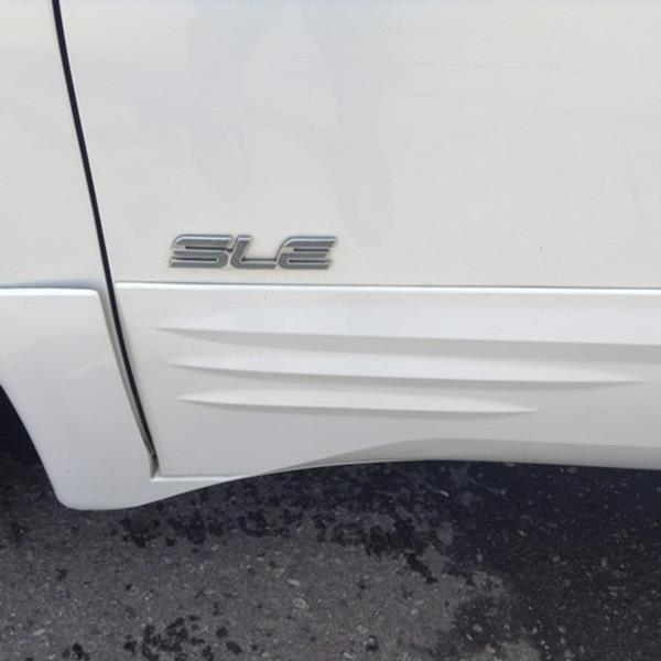 2004 Pontiac Bonneville SLE 4dr Sedan - Detroit MI