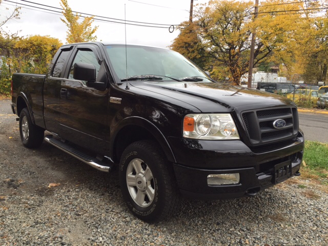 ford f 150 for sale in hasbrouck heights nj. Black Bedroom Furniture Sets. Home Design Ideas