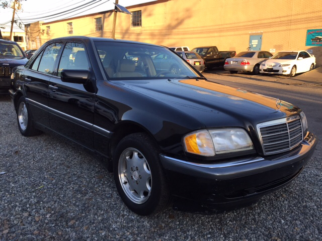 Mercedes Benz For Sale In Hasbrouck Heights Nj Carsforsale Com