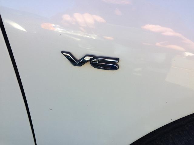 2003 Mitsubishi Galant LS V6 4dr Sedan - Charlotte NC