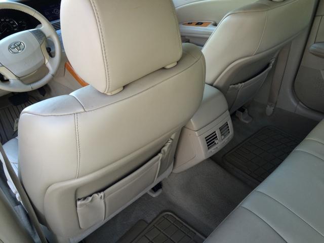 2006 Toyota Avalon XLS 4dr Sedan - Charlotte NC