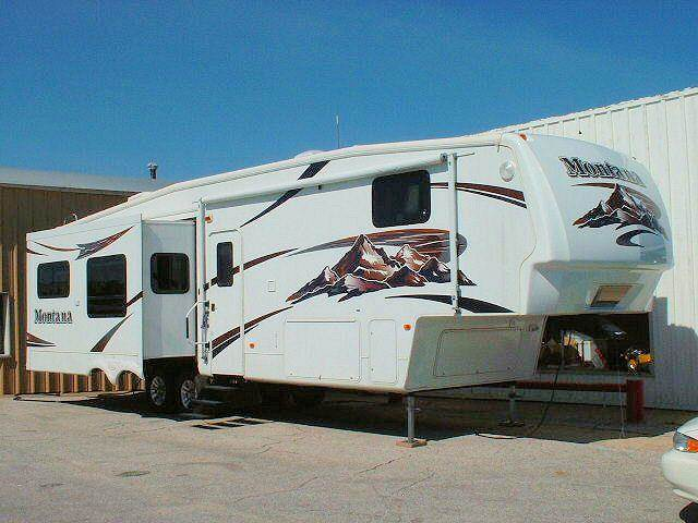 Popular In Addition To People Buying Fewer Travel Trailers In The Economic Downturn, The Business Had To Begin Competing Against A Growing Number Of Big RV Dealerships  It Will Be Set Up At Pearl Lake For Sale Currently Under Construction, Its