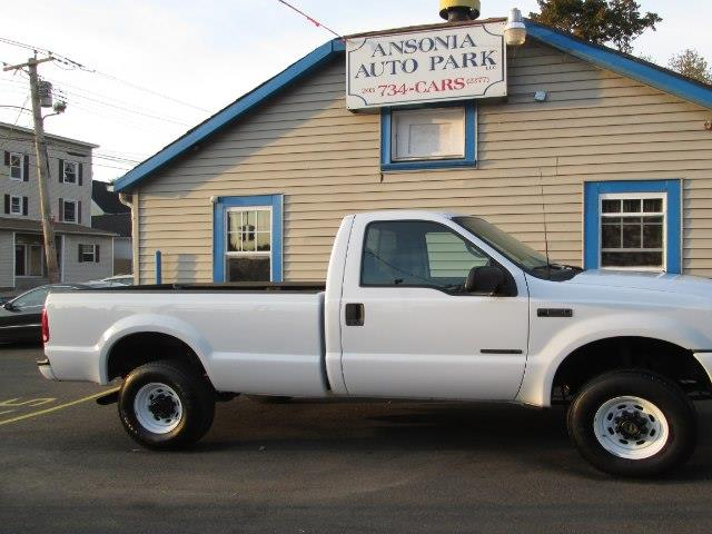 used diesel trucks for sale in ansonia ct. Black Bedroom Furniture Sets. Home Design Ideas