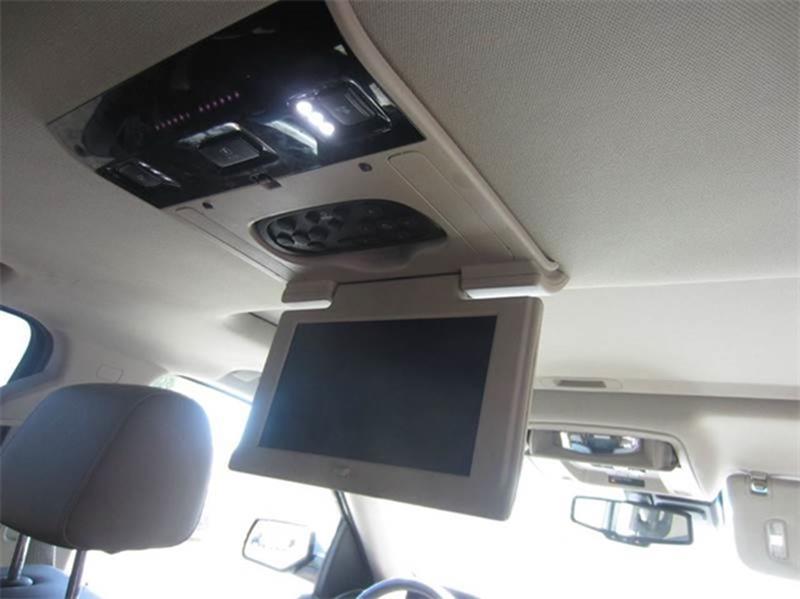 2015 Chevrolet Suburban 4x4 LTZ 1500 4dr SUV - Tempe AZ