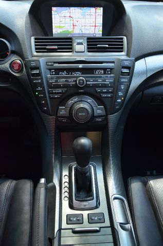 Precision Acura on Acura Tl 6 Speed At With Tech Package For Sale In Tempe Az   Precision