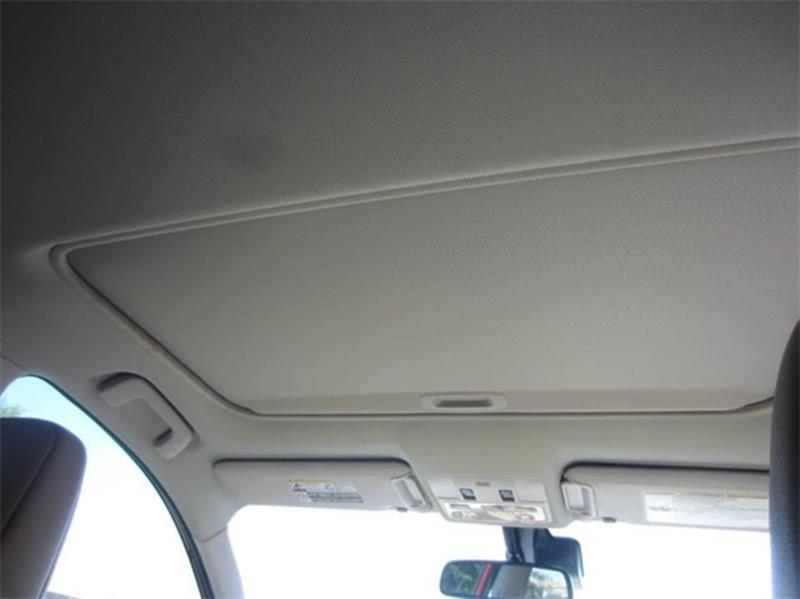 2015 Toyota RAV4 Limited 4dr SUV - Tempe AZ