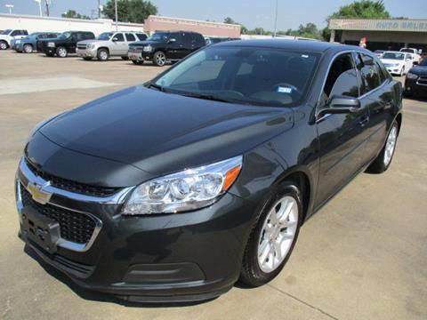 Chevrolet Malibu For Sale Yankton, SD - Carsforsale.com