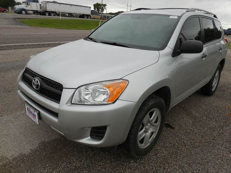 Best Used Suvs For Sale In Gainesville Tx Carsforsale Com