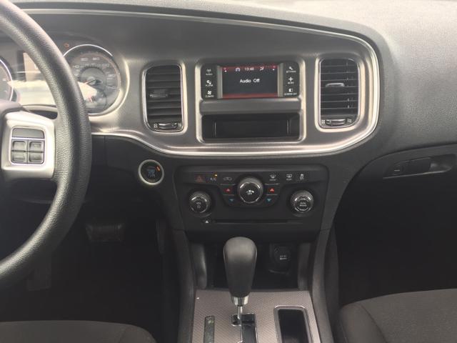 2013 Dodge Charger SE 4dr Sedan - Virginia Beach VA