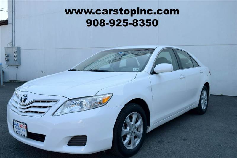 ... Toyota Camry Mpg 2011 By 2011 Toyota Camry Gas Mileage Upcomingcarshq  ...