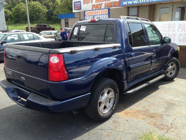 Blue Ford Adrenalin For Sale.html | Autos Weblog