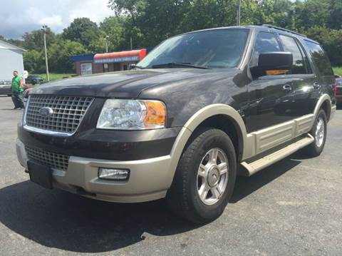 2005 ford expedition for sale ohio for Brown county motors russellville ohio