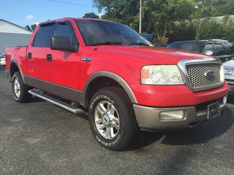 2004 ford f 150 for sale. Black Bedroom Furniture Sets. Home Design Ideas