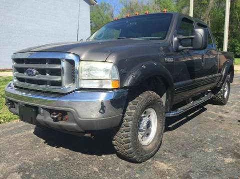 2002 ford f 250 for sale. Black Bedroom Furniture Sets. Home Design Ideas