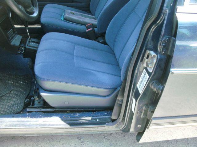 1990 Saab 900 Classic 4 Dr. Classic 4 door Sedan - Northborough MA