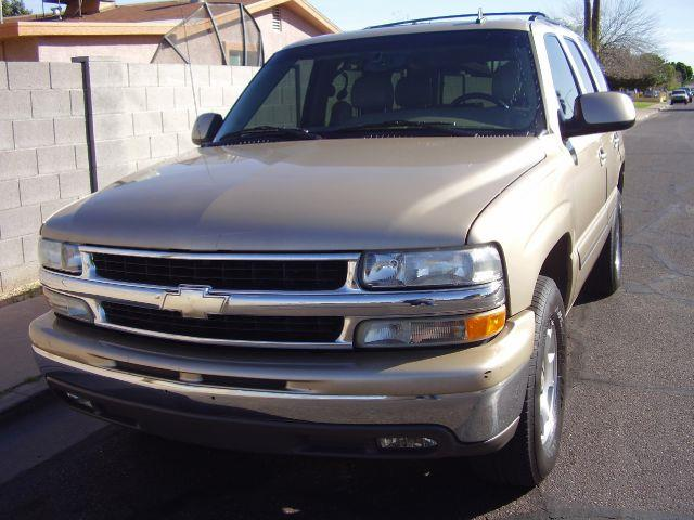 2006 CHEVROLET TAHOE 2WD unspecified we are a family owned and operated company can finance anyone