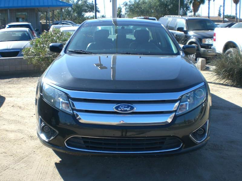 2011 FORD FUSION SEL 4DR SEDAN 2-stage unlocking - remote abs - 4-wheel air filtration airbag d