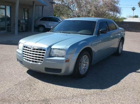 2009 Chrysler 300 for sale in Mesa, AZ