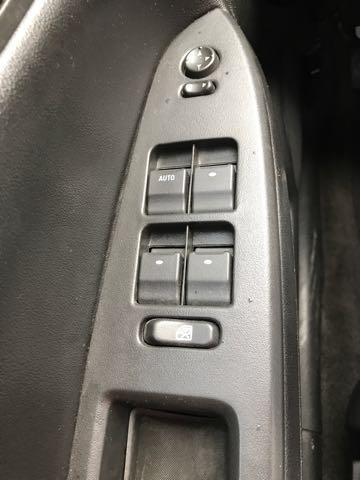 2011 Chevrolet Impala LT Fleet 4dr Sedan w/2FL - Salina KS