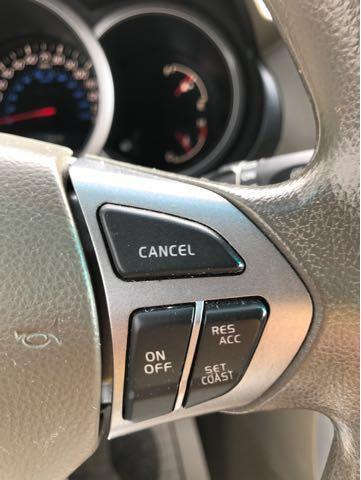 2010 Suzuki Grand Vitara Premium 4dr SUV - Salina KS