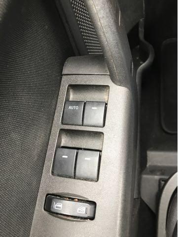 2009 Ford Focus SES 4dr Sedan - Abilene & Salina KS