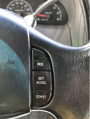 1997 Ford F-150 Reg. Cab Short Bed 2WD - Abilene & Salina KS