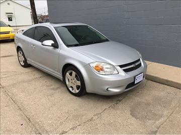2006 Chevrolet Cobalt for sale in Abilene & Salina, KS