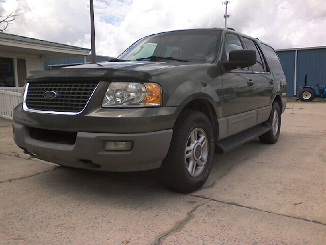 Smith 39 s auto sales buy here pay here used cars clinton for Deal motors clinton hwy