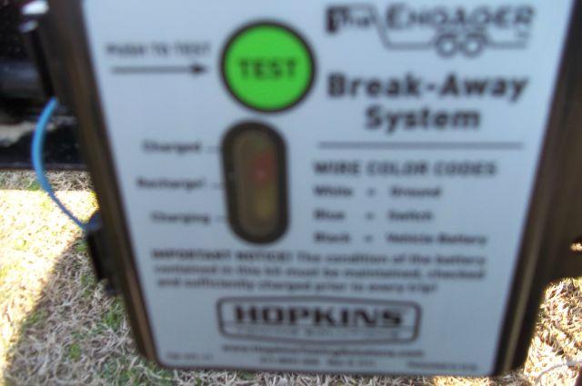 2013 Cross Mark Car Hauler / Utility  - Clinton NC