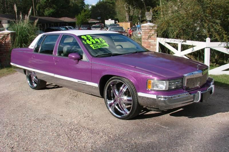 Deals On Wheels Lacombe Upcomingcarshq Com
