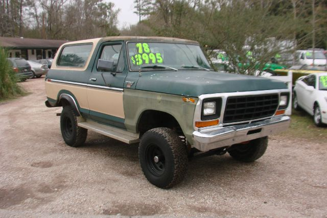 used 1978 ford bronco for sale. Cars Review. Best American Auto & Cars Review