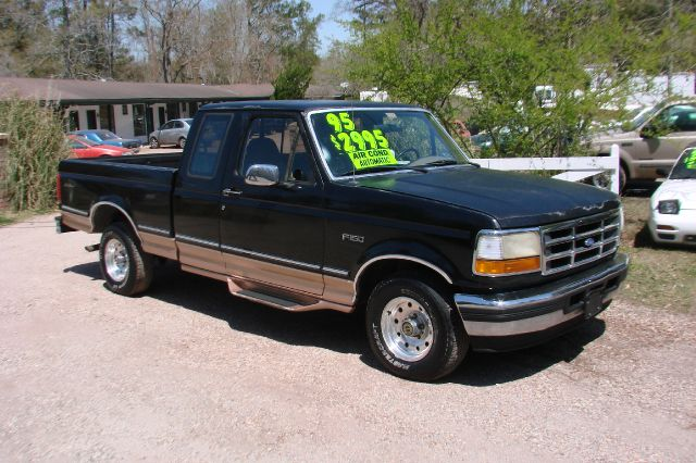 used cars for sale longview tx. Black Bedroom Furniture Sets. Home Design Ideas
