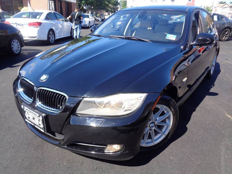 2010 bmw 3 series awd 328i xdrive 4dr sedan sulev in. Black Bedroom Furniture Sets. Home Design Ideas