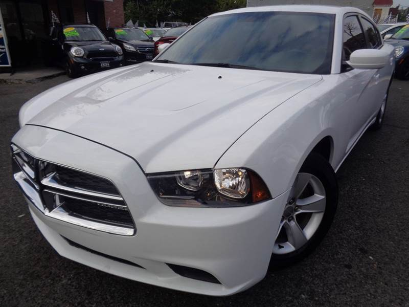 2011 dodge charger for sale in new jersey. Cars Review. Best American Auto & Cars Review