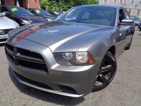 2011 dodge charger for sale new jersey. Cars Review. Best American Auto & Cars Review