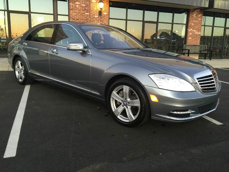 2013 mercedes benz s class s550 for sale cargurus for Mercedes benz s550 sale