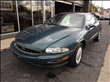 1996 Buick Riviera