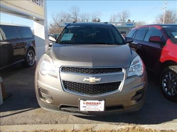 Chevrolet Equinox For Sale New Castle De Carsforsale Com