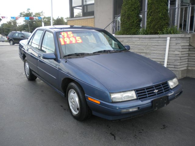 Chevy Lansing Il >> Used Cars for Sale | Oodle Marketplace