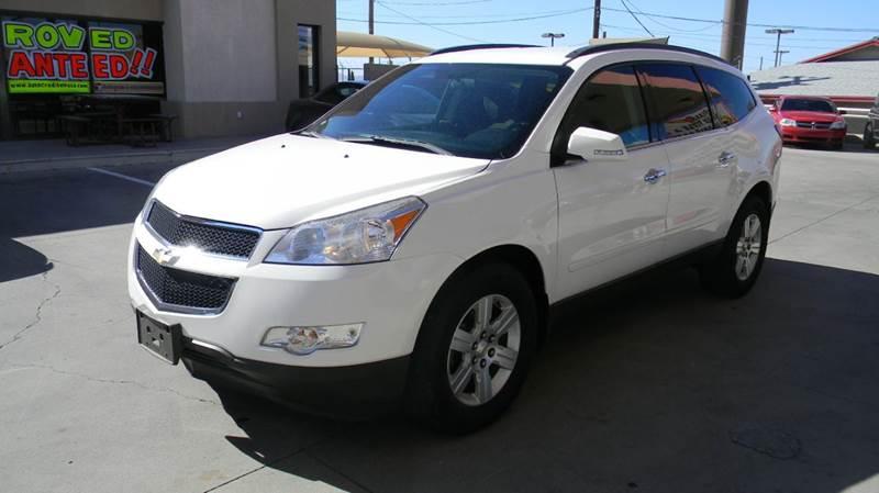 Used Car Sales El Paso Tx Upcomingcarshq Com