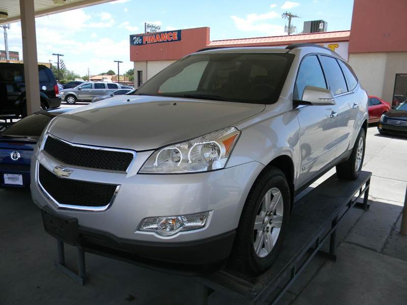 2010 chevy traverse amp problems autos post. Black Bedroom Furniture Sets. Home Design Ideas
