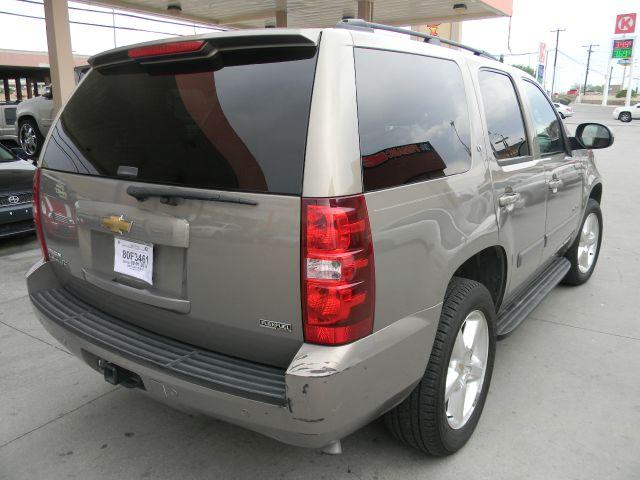 El Paso Car Dealerships No Credit