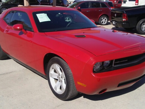dodge challenger for sale el paso tx. Black Bedroom Furniture Sets. Home Design Ideas