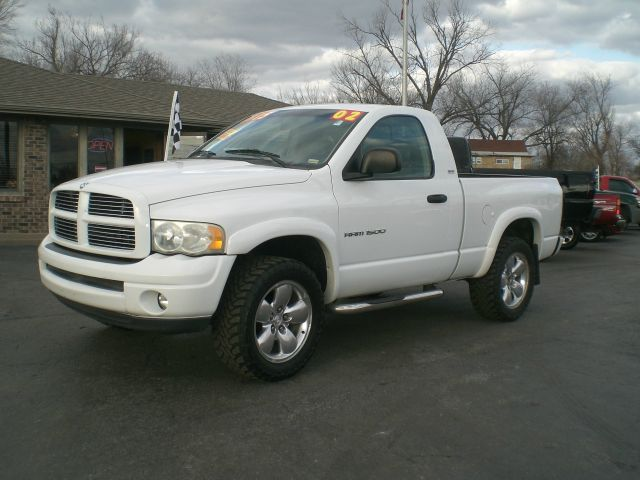 used cars joplin used pickup trucks asbury carl junction d j auto sales. Black Bedroom Furniture Sets. Home Design Ideas