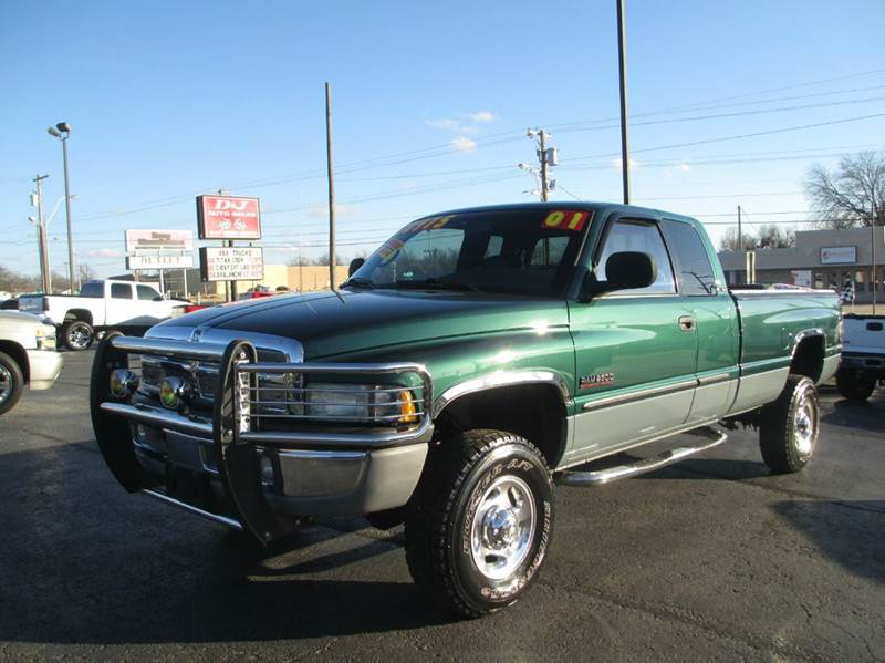 05 dodge ram 2500 diesel autos post. Black Bedroom Furniture Sets. Home Design Ideas
