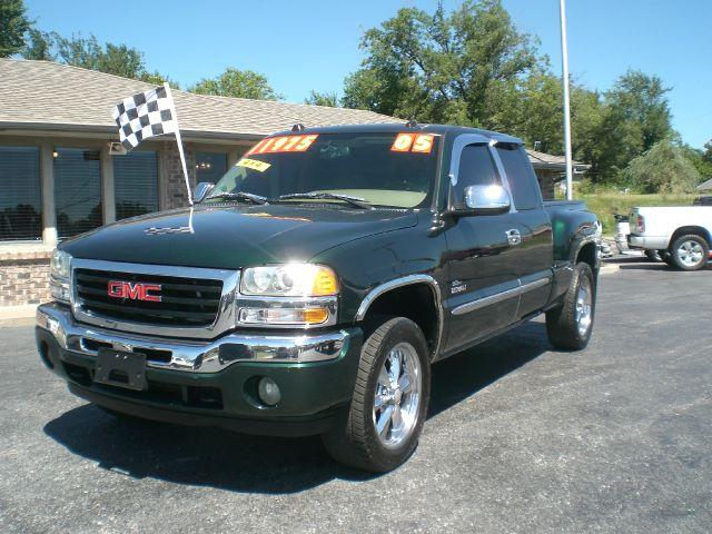 used cars joplin used pickup trucks asbury carl junction d j auto sales. Black Bedroom Furniture Sets. Home Design Ideas